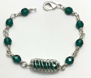 Yonder Bracelet