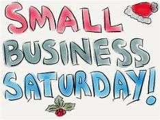 Small Business Saturday, new gemstomes, cabs, pearls, flowers, pendants,seed beads, low, low, prices!